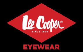 Leecooper Eyewear