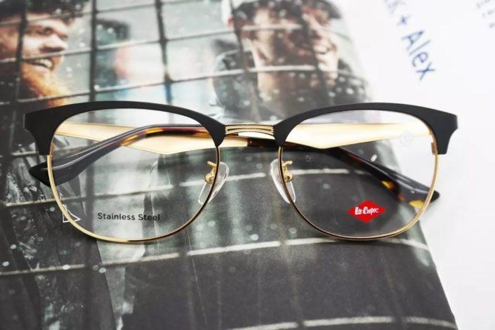 335f0dbb1a Leecooper Eyewear